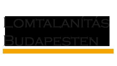 Webstig Logo